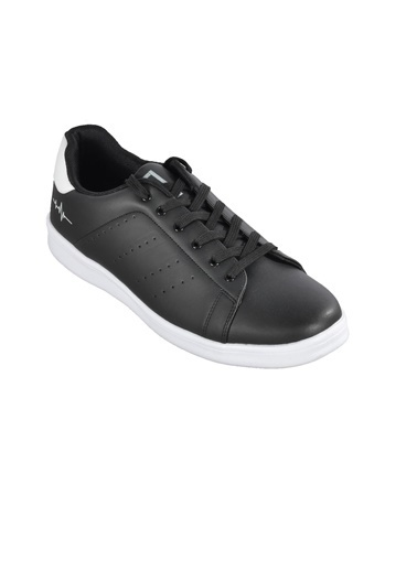Bestof Bestof 041 Erkek Spor Ayakkabı Renkli